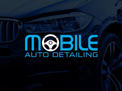 Mobile Auto Detailing