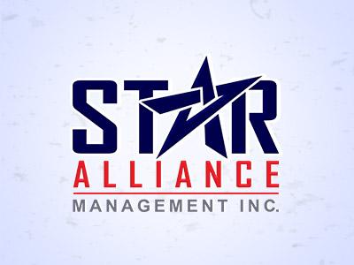 logos-StarAllianceManagement