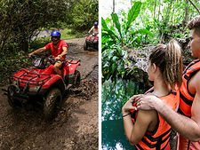 Cozumel_ATV_Jungle_Cave_Cenote_Adventure_Tours.jpg