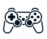 icon - video game GFX.png