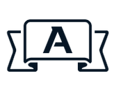 icon - logo and identity.png