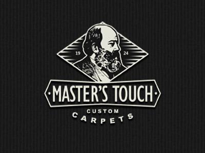logos-MastersTouchCustomCarpets