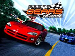 Games-RacingGears