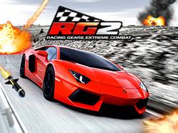Games-RG2