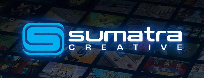 www.sumatracreative.com