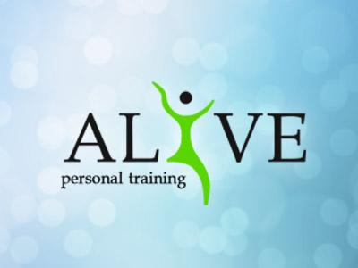 logos-Alive
