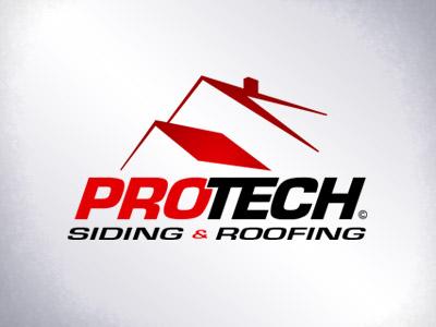 logos-ProTech