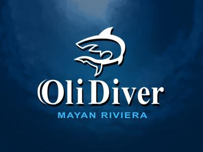 logos-Olidiver