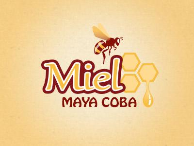 logos-MielMayaCoba