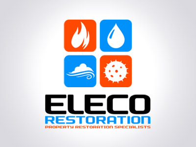 logos-ElecoRestoration