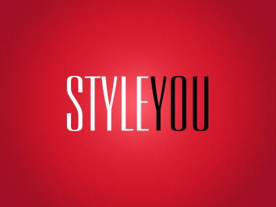 logos-StyleYou