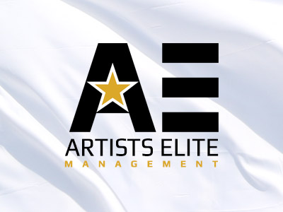 logos-ArtistsEliteManagement