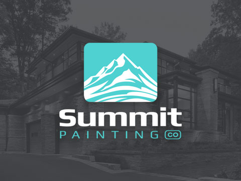 Summit-Painting-logo