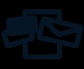 icon - print design.png
