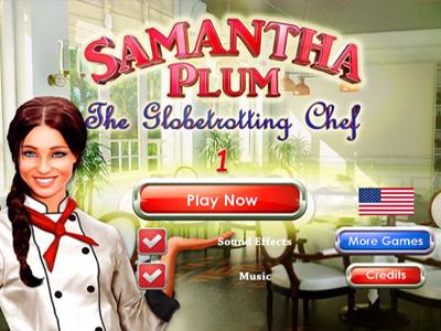 Games-SamanthaPlum