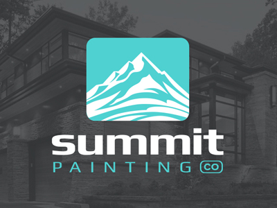 Summit Painting Co