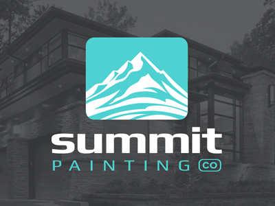 Logo & IP design