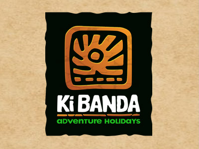 logos-KiBanda