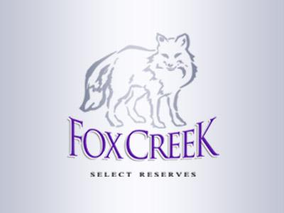 logos-FoxCreek