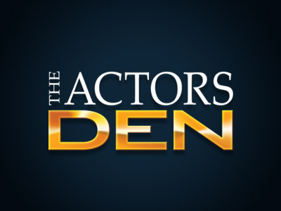 logos-TheActorsDen