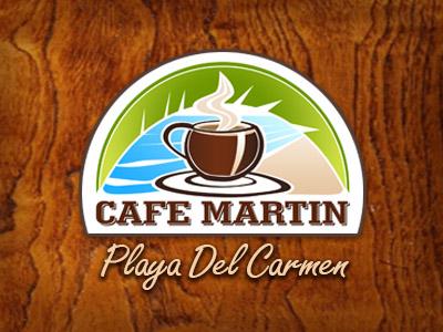 logos-CafeMartin