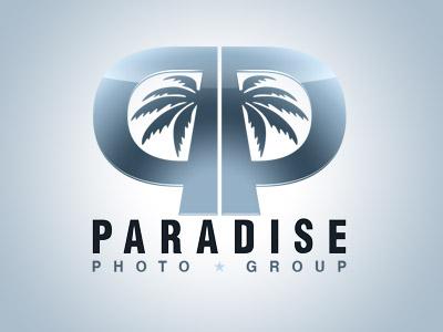 logos-ParadisePhotoGroup