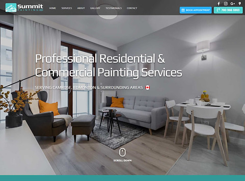 website-summitpainting.jpg