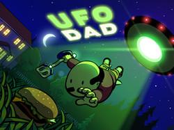 Games-UFODAD