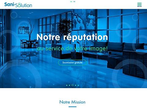 WEB-SaniSolution-b.jpg