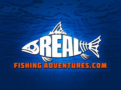 logos-RealFishingAdventures