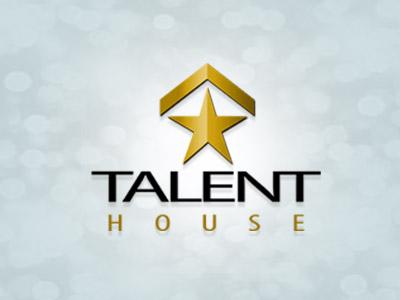 logos-TalentHouse
