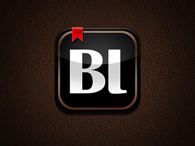 logos-Blacklist