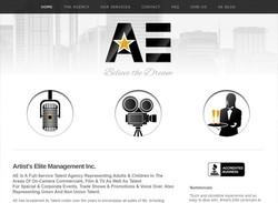WEB-AE