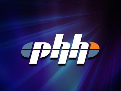logos-Phh