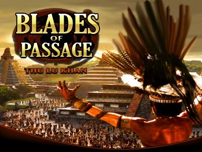 Games-BladesofPassage