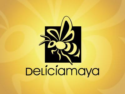 logos-DeliciaMaya