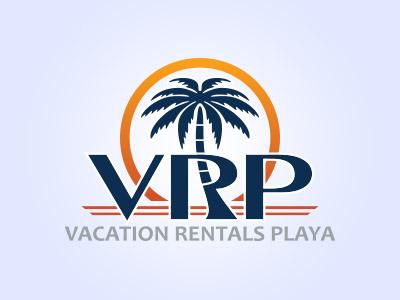 logos-VacationRentalsPlaya