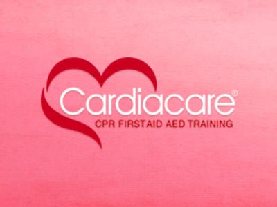 logos-Cardiacare