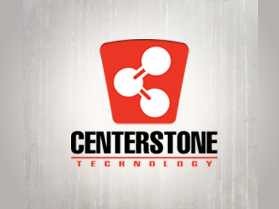 logos-CenterstoneTechnology