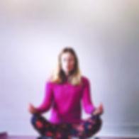 The power of yoga_edited.jpg