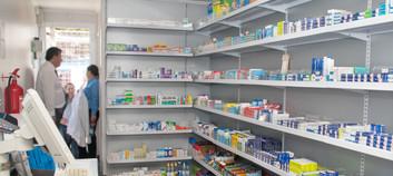 interior farmacia movil salcobrand.jpg