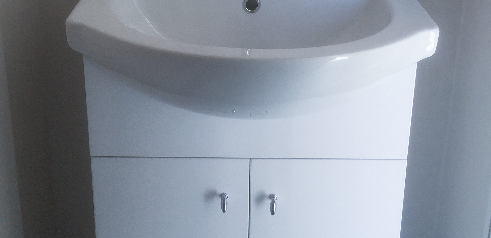 lavamanos farmacia movil.jpg