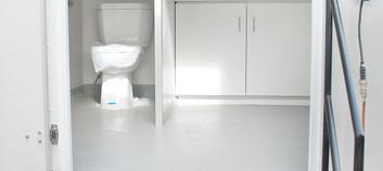 baños_moviles_entrada.jpg