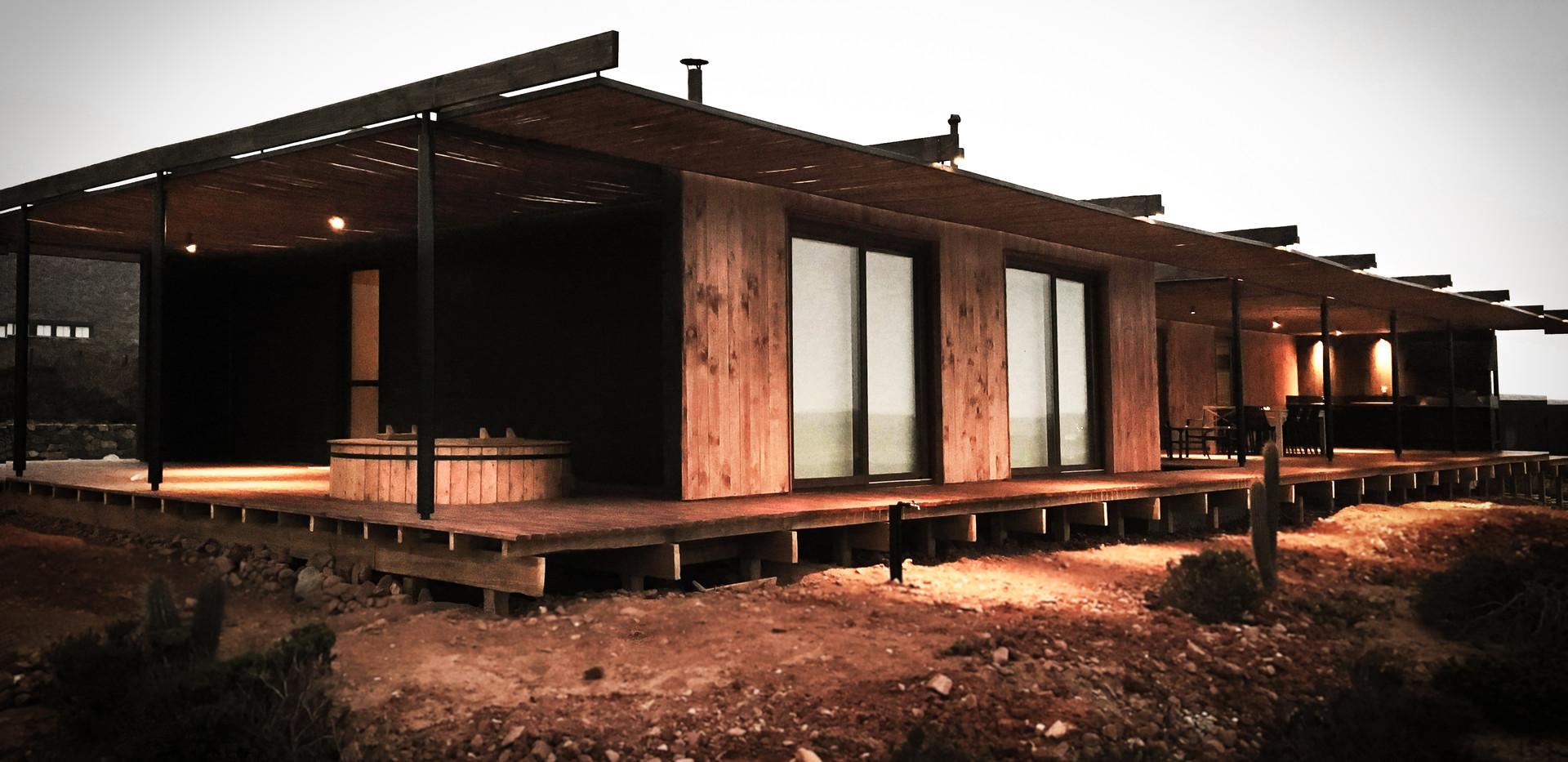 exterior casa huente.jpg