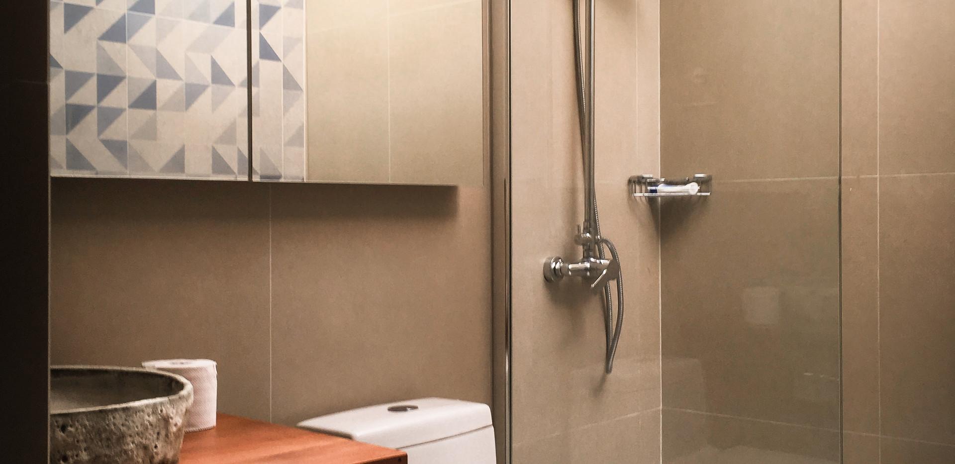 baño_casa_huente.jpg
