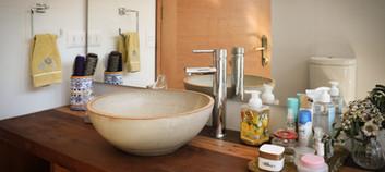 Lavamanos Baño