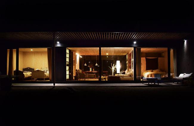 noche casa tome.jpg