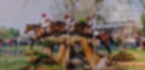 3-blended-images.jpg