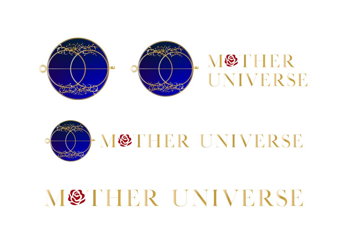 img-portfolio-mother-universe-logo-bl