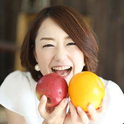 chihiro-kawamura.jpg